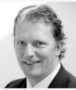 Holger Micheel