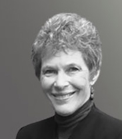JoEllen Koerner RN, MSN, PhD, FAAN