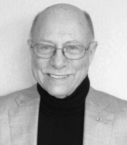 Terry R. Knapp, MD